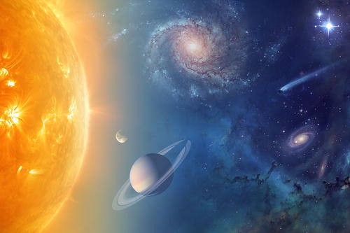 solar-system-sun-earth-moon-galaxy-artist-concept-water-feature-br